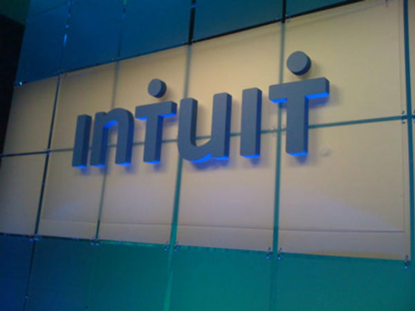Intuit India Product