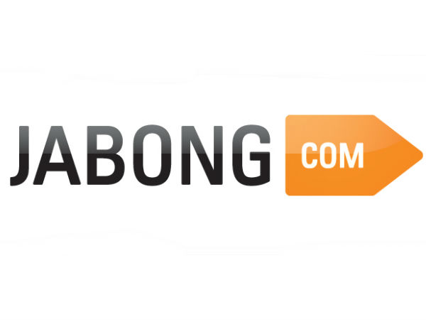 Flipkart's Myntra Acquires Jabong From Global Fashion Group