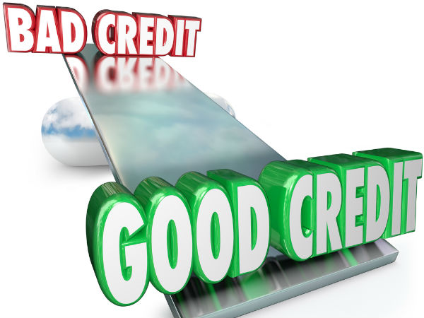 Will You Get A Loan If You Do Not Have A Cibil Credit Score Rating?