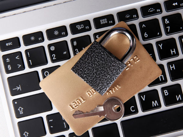 register sbi rupay debit card for online transaction