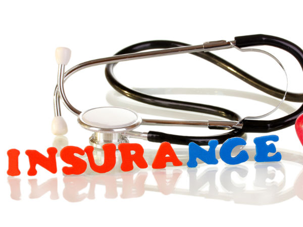 What Is An Insurance Repository? Is There A Repository For LIC?
