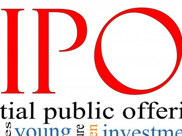 India To Witness IPO Deals Worth $6 Billion In H2: Media Report