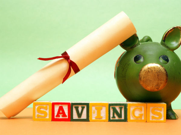 Indian Savers Had Chosen Equity Over Small Savings Schemes in 2017-18: Report