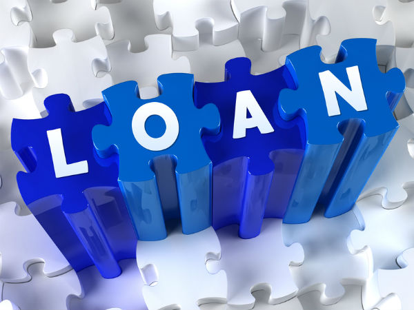 Opting for higher loan amounts