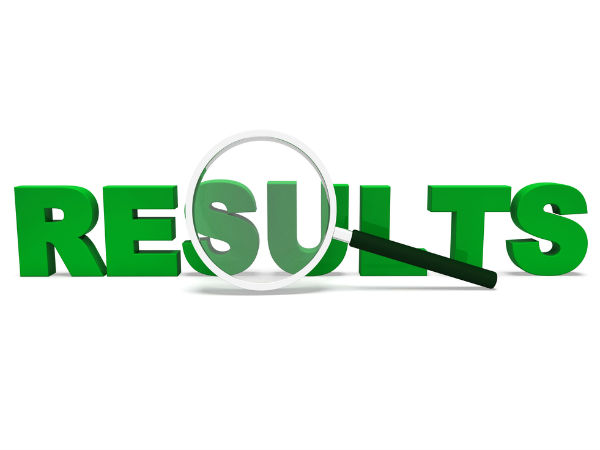 Get CBSE Results Delivered to your DigiLocker