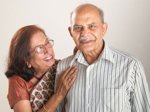 Things To Consider Before Buying Senior Citizen Health Insurance Plan