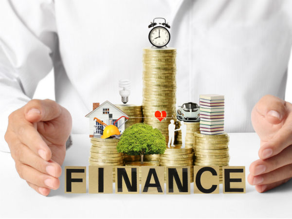 Best investment options for salaried person