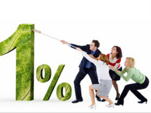Fall in interest rates to benefit the company