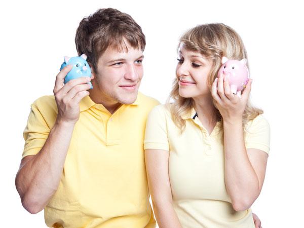 6 Best Savings Plan From SBI Life - Goodreturns