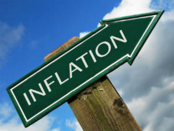 Wpi Inflation August Rises 3 74 Per Cent