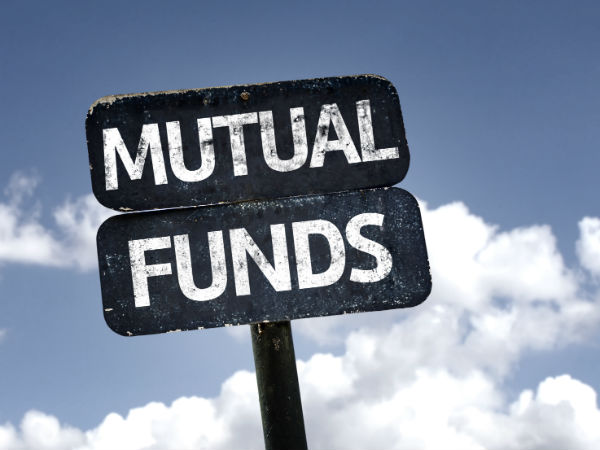 Mutual Funds Pump In Rs 11,600 Crore In Stock Market