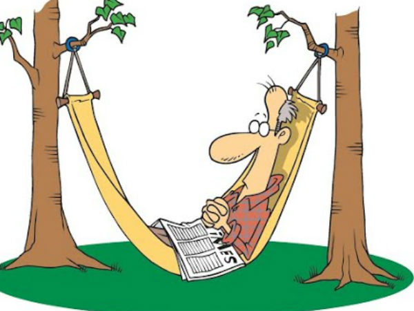 Advantages of VPF