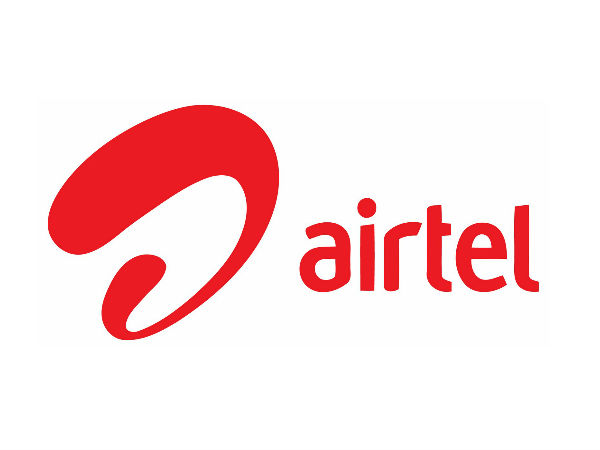 Bharti Airtel Shares Gain On Better Than Expected Results