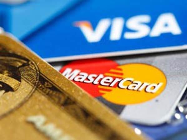 Bank Card Fraud Was Waiting Happen Says Assocham Mahindra Ssg