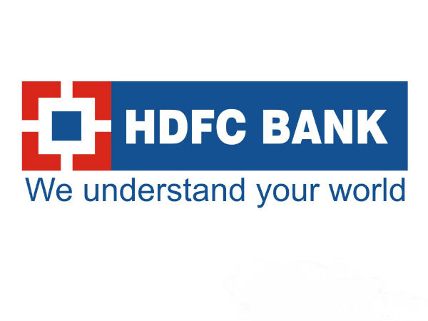 HDFC Bank Cuts Interest Rate On Savings Account Deposits