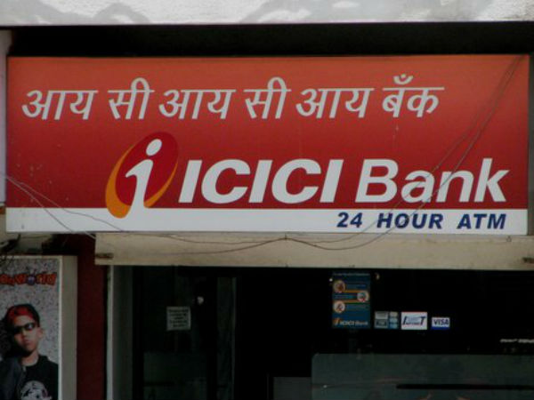 ICICI Bank Sets Up Camps At Defence Outposts For Cash Supply