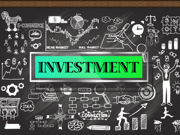 A Look At The Best High Return Investments In India