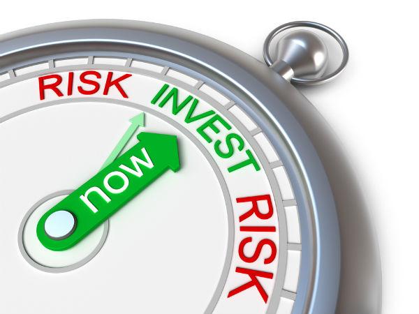 Best 80c investment options 2016
