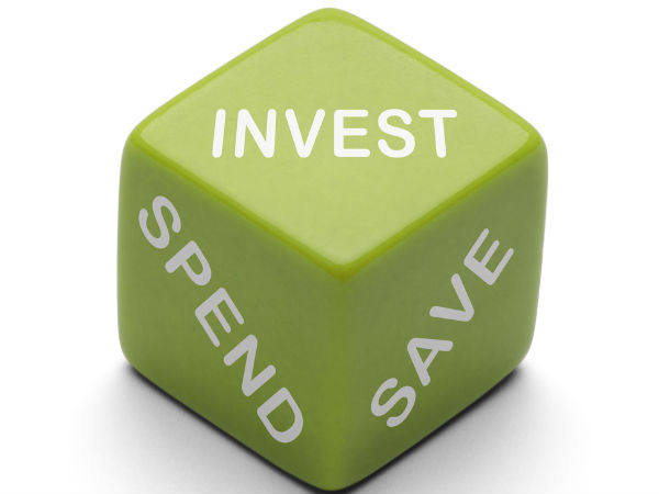 Monthly income plans a good bet for steady income investments salt of the earth weighted vest