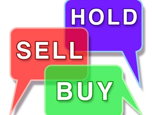 Stocks That Were News On November 18