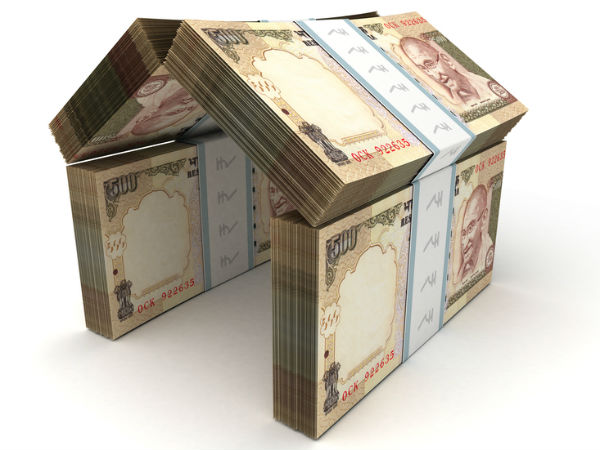 What Is ICICI Home Overdraft Facility? Who Can Avail?