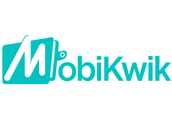 Mobikwik Offers Zero Surcharge For Petrol Pumps, LPG Payments