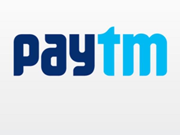 Paytm Merchants How Use Paytm Shopping At Pos