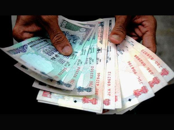 Steps Taken Encourage Digital Payments The Economy