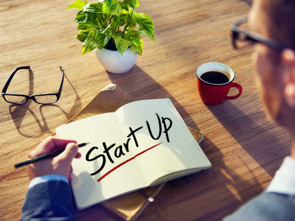 Startups See Reduced Funding Due To COVID-19: Survey