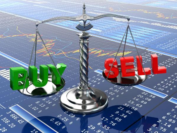 Stocks That Were News On November 15