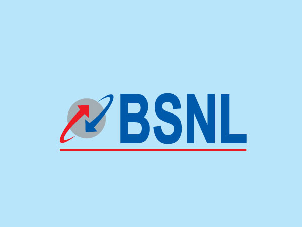 BSNL Starts India's First Internet Telephony Service