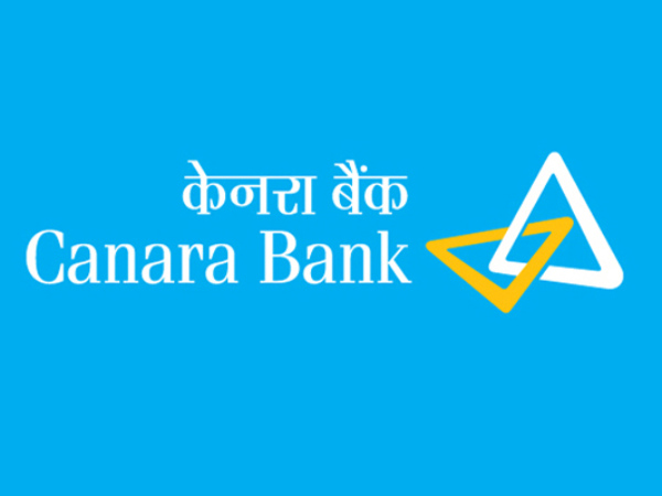 How To Link Aadhaar To Your Canara Bank Account?