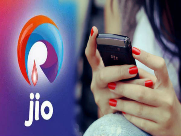 Free Voice, Data Till March 31 For Jio Users: Mukesh Ambani