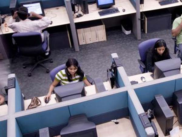 2% Hike In DA: One Crore Employees, Pensioners To Benefit