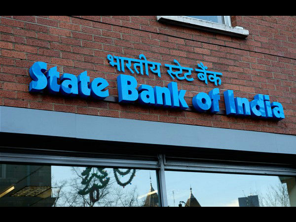 SBI, PNB and Union Bank of India
