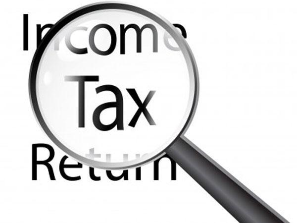 Double Income Tax Exemption Limit Rs 5 Lakh Survey Report