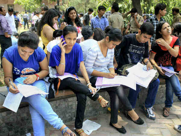 Arun Jaitley Should Focus On Job Creation Budget 2017 Crisil