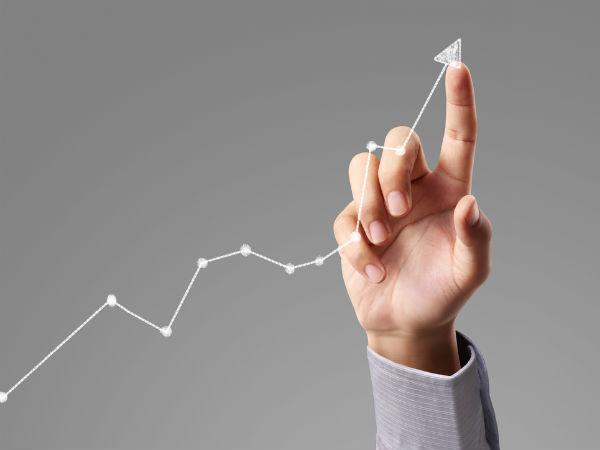 2. HEG Ltd Buy Target price-Rs. 960