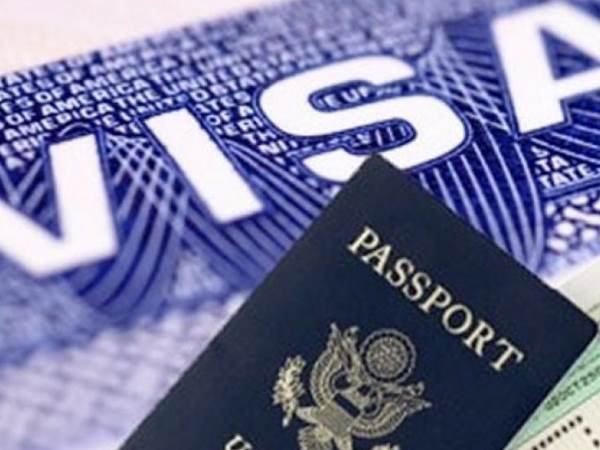 US Accuses These Top IT Companies of Violating H-1B Visa Lottery System