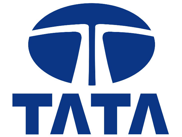 Tata Motors Skids Over 9% on Disappointing Q3
