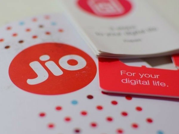 From April Jio will charge