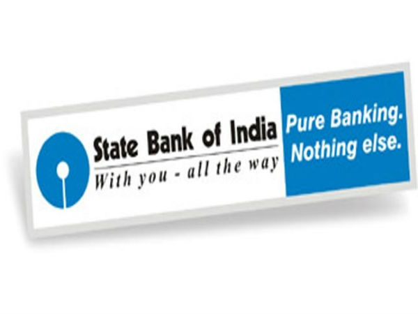 Govt Gives Green Signal To Merger Of SBI, 5 Associate Banks