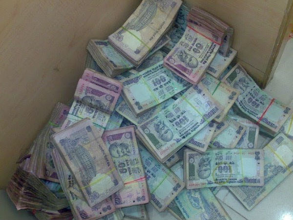 RBI To Put New Rs 100 Notes In Circulation