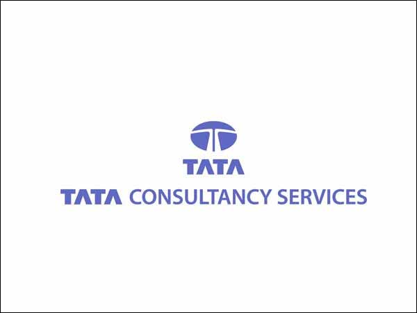 TCS Certified As Top Employer In UK