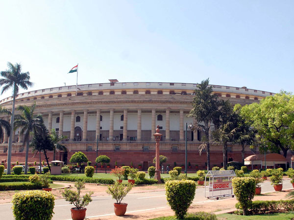 Gratuity Bill To Double Tax-Free Limit to 20 Lakhs Passed By Parliament