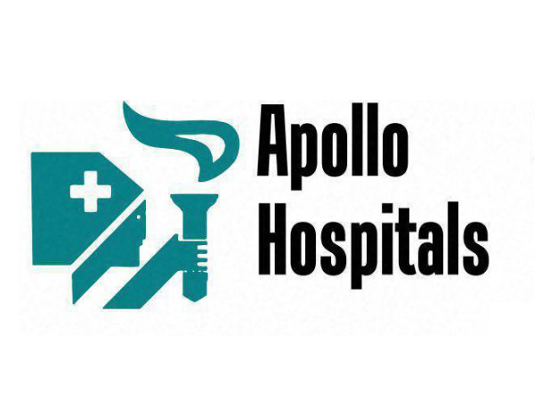 Apollo Hospitals Plunges Over 5% on Stake Sale by Malaysian Fund