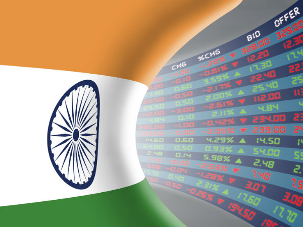 Value Stock Picks From The Indian Market