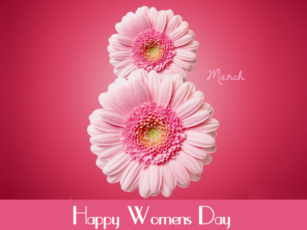 Money Management Tips Women On Women S Day