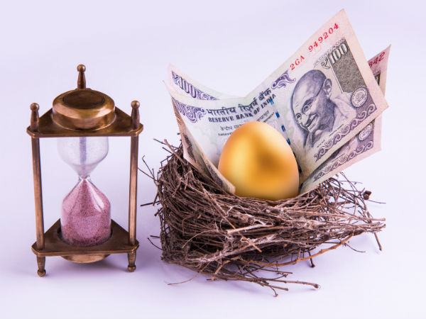 Debt Free Company Stocks That You Should Invest In India