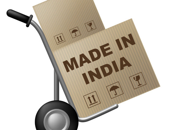 Make In India Gets Metro Boost; Local Procurement Made Mandatory